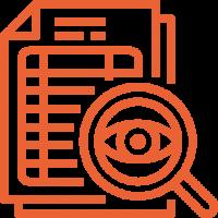 audit (1)